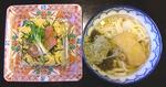 meal080418.jpg